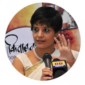 jaya_bhattacharji-300x300