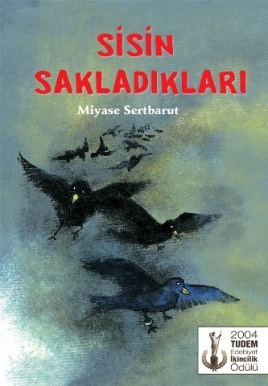 sisin_sakladiklari_kapak