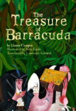 the-treasure-of-barracuda-cover-411x600