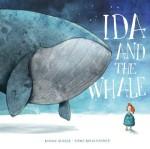 ida and whale