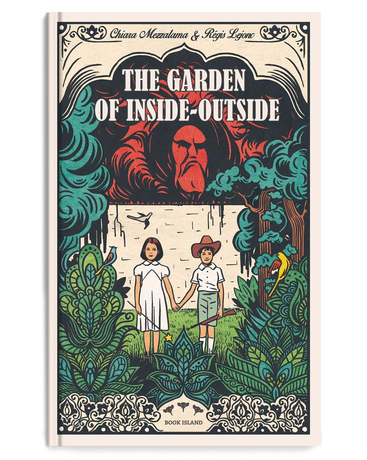 The-Garden-of-Inside-Outside_web_733x